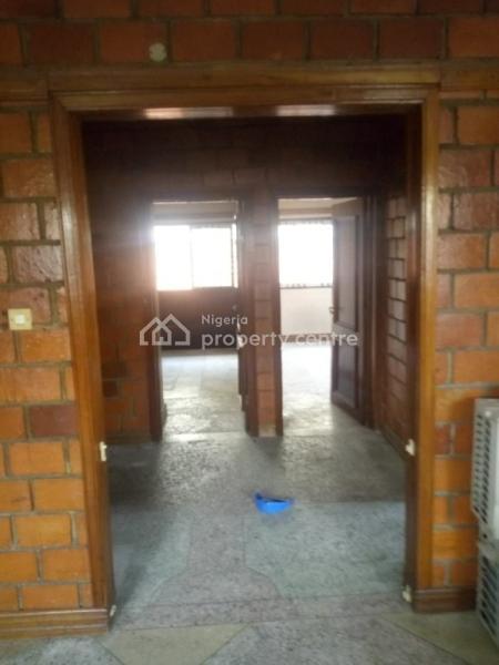 Nicely Built 2bedroom Flat, Ologunfe Bus Stop,, Awoyaya, Ibeju Lekki, Lagos, Flat for Rent