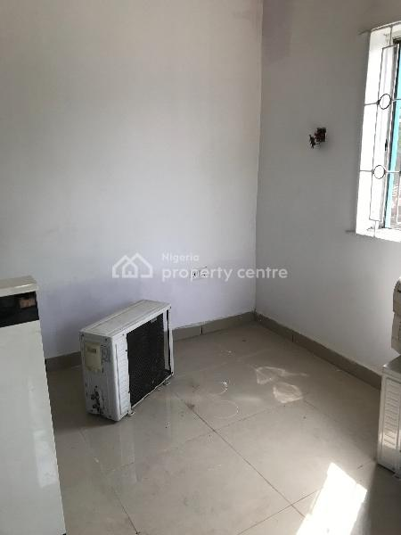 Luxury 3 Bedroom Duplex, Alausa, Ikeja, Lagos, Flat for Rent