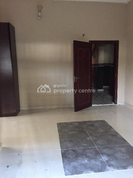 Spacious Room Self Contained Apartment, Unity Estate, Badore, Ajah, Lagos, Self Contained (single Rooms) for Rent