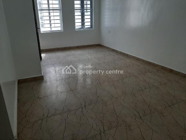 Massive 5bedroom Semi Detached House, Bridge Gate Estate Lekko, Agungi, Lekki, Lagos, Semi-detached Duplex for Sale