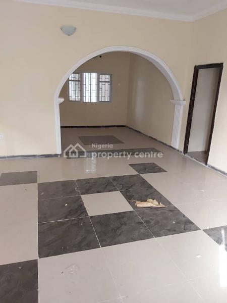 Three Bedroom Flat, Unity Estate, Badore, Ajah, Lagos, Flat for Rent