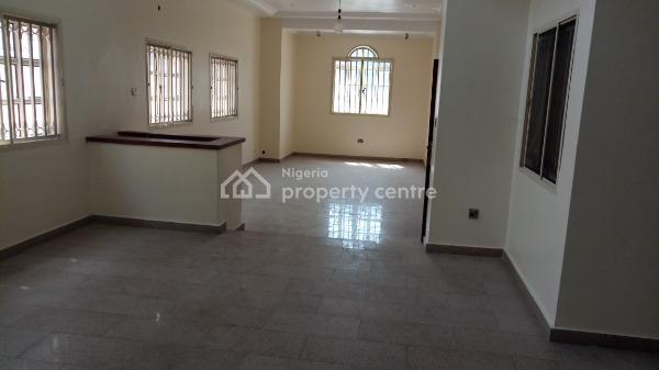 Nicely Built Five Bedroom Detached House, Lekki Phase 1, Lekki Phase 1, Lekki, Lagos, Semi-detached Duplex for Rent