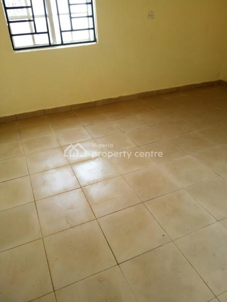 Spacious Superb 3 Bedroom Detached Bungalow, Behind Energy House Lugbe Abuja, Lugbe District, Abuja, Detached Bungalow for Rent