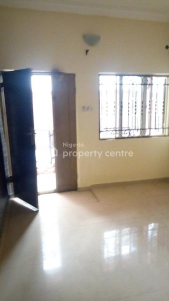 Well Furnished 2 Bedroom Apartment, Ajah, Lagos, Flat for Rent