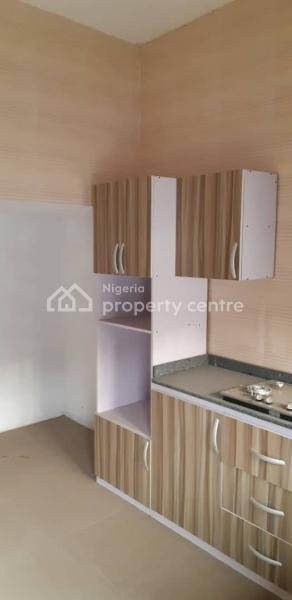 Brand New Tastefully Finished 4 Bedroom Terraced Duplex, Sabo, Yaba, Lagos, Terraced Duplex for Rent