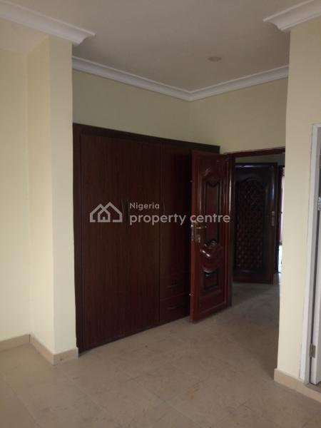Luxury 2 Bedroom with Federal Light, Nta Rd Off Rumuola, Rumuola, Port Harcourt, Rivers, Mini Flat for Rent