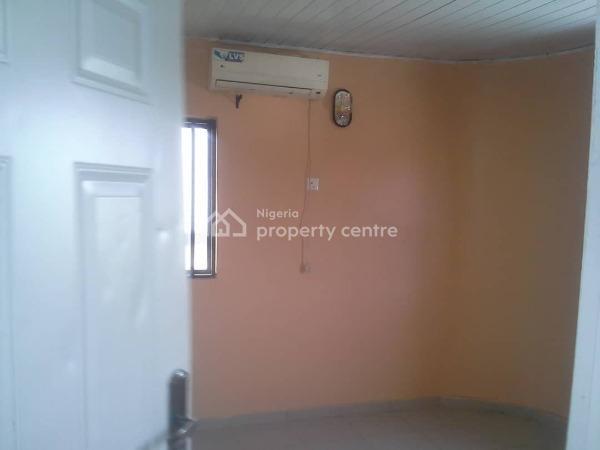 One (1) Bedroom Flat, Monrovia Street, Wuse 2, Abuja, Mini Flat for Rent