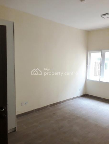 Spacious 3 Bedroom Terrace, Agungi, Lekki, Lagos, Terraced Duplex for Rent