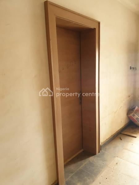 Hotel Comprising 20 Rooms, Opposite Inec Quarters, Guzape District, Abuja, Hotel / Guest House for Sale