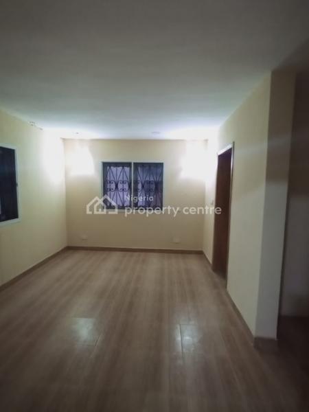 4 Bedroom Terrace Duplex, Ologolo, Lekki, Lagos, Flat for Rent