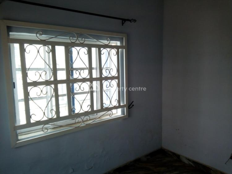 Self-contained, Hillview Estate Zone a Behind Godab Estate, Life Camp, Abuja, Self Contained (single Rooms) for Rent