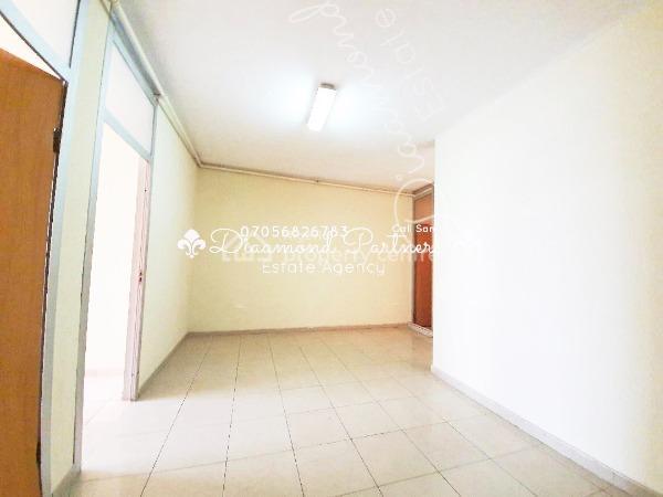 3 Bedroom Flat, Victoria Island 1004, Victoria Island Extension, Victoria Island (vi), Lagos, Flat / Apartment for Rent