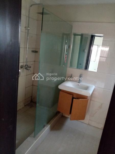 3 Bedroom Apartment Suitable for Commercial and Residential, Alternative Route, Oniru, Victoria Island (vi), Lagos, Flat for Rent