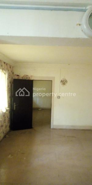 Mini Flat for Office Use, Off Adeola Odeku, Victoria Island (vi), Lagos, Commercial Property for Rent