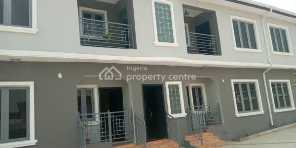 Lovely Built 4 Nos of 3 Bedroom Flat Newly Built, Iju-ishaga, Agege, Lagos, Flat for Sale