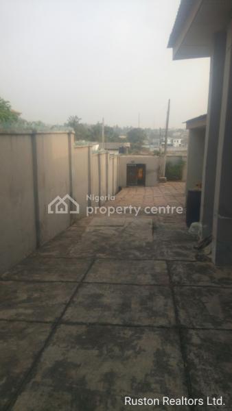 Detached House, Alalubosa Gra, Alalubosa, Ibadan, Oyo, Detached Duplex for Sale