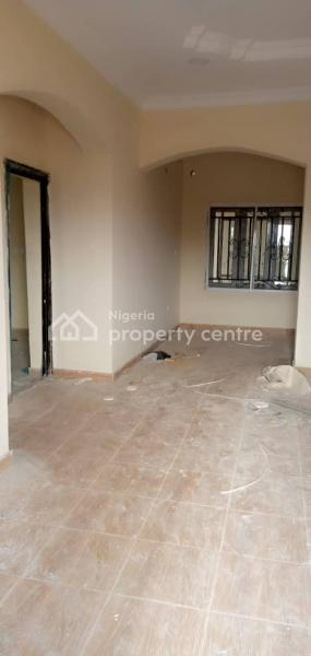 Brand New 2 Bedroom Flat with 3 Toilets, Dawaki, Gwarinpa, Abuja, Mini Flat for Rent