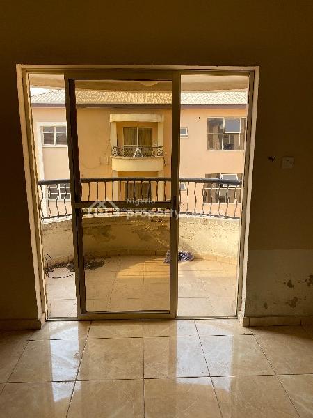 Spacious Mini Flat Apartment, Ikota Villa Estate, Lekki, Lagos, Mini Flat for Rent