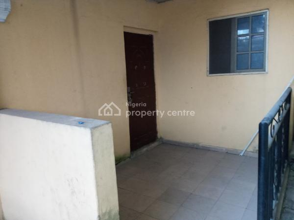 Massive Mini Flat, Maruwa, Lekki Phase 1, Lekki, Lagos, Mini Flat for Rent
