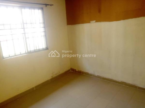 Luxury 1 Bedroom Flat, Phase 1 Isheri, Magodo, Lagos, Mini Flat for Rent