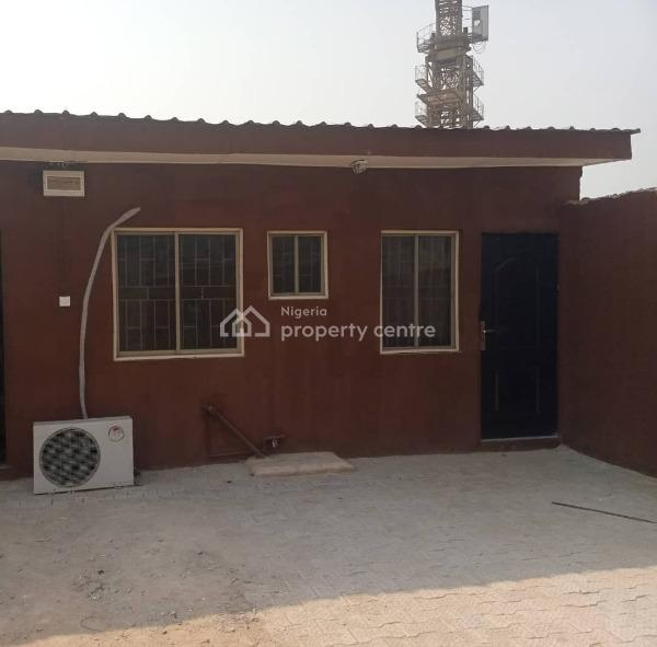 Cheap Apartments For Rent: For Rent: A Very Cheap Lovely Room Self Contained