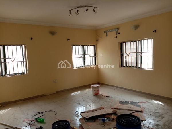 Luxury One Bedroom Flat, Crown Court Estate, Oniru, Victoria Island (vi), Lagos, Mini Flat for Rent