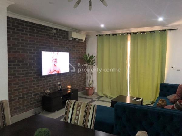 2 Bedroom Flat, Off Lagalli Ayorinde Victoria Island Lagos, Victoria Island Extension, Victoria Island (vi), Lagos, Flat Short Let