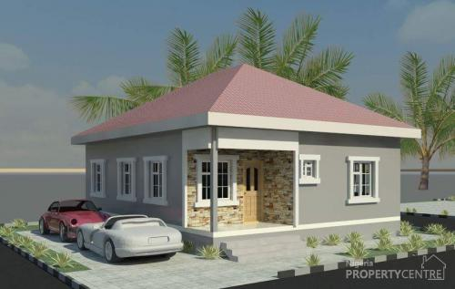 For sale amazing home offer make just 30 down payment for Down payment to build a house