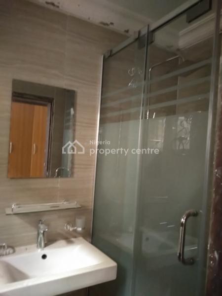 3 Bedroom Flat, Phase2 Magodo Shangisha, Gra, Magodo, Lagos, Flat for Rent
