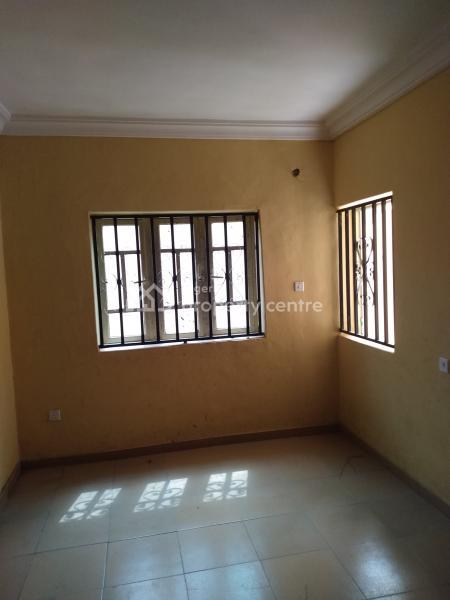 3bedroom Flat, Ojodu Abiodun Extension, Ojodu, Lagos, Flat for Rent