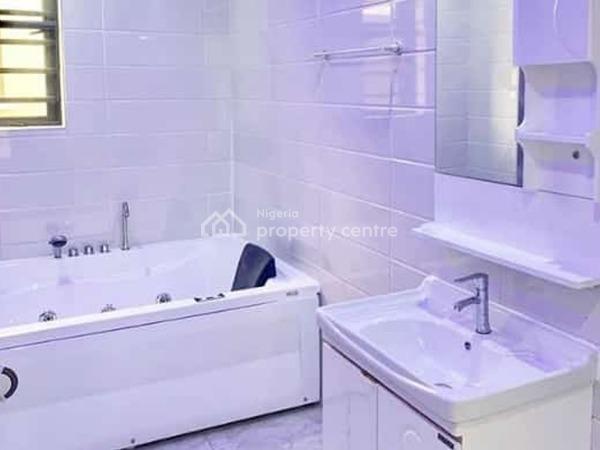 a Luxury 5 Bedroom Detached Duplex, Ikota Villa, Lekki, Lagos, Detached Duplex for Sale