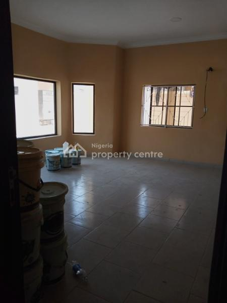 Show Rooms, and Shop, Off Admirately Way, Lekki Phase 1, Lekki, Lagos, Office Space for Rent