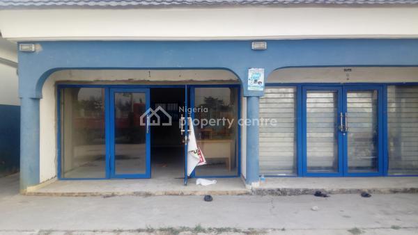 Shop Space in a Shopping Complex, Elegushi Shopping Complex, Jakande, Lekki, Lagos, Shop for Rent