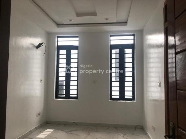 Luxury 6 Bedroom Fully Detached Duplex with Bq,swimming Pool,cinema.et, Off Admiralty Way, Lekki Phase 1, Lekki, Lagos, Detached Duplex for Sale