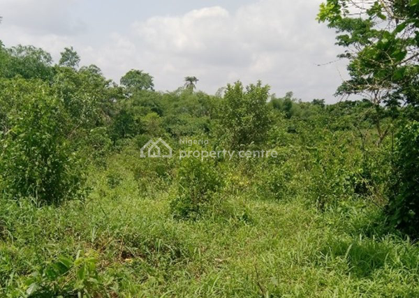 Land, Adeniyi Jones, Ikeja, Lagos, Land for Sale