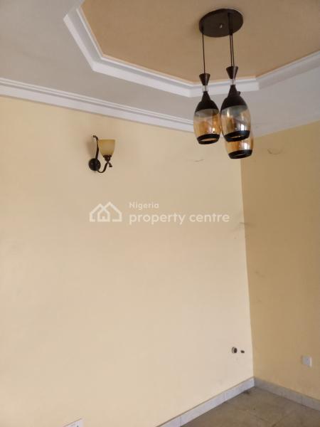 Serviced Luxury 2 Bedroom Flat, Lekki Gardens, Gra Phase 2, Port Harcourt, Rivers, Mini Flat for Rent