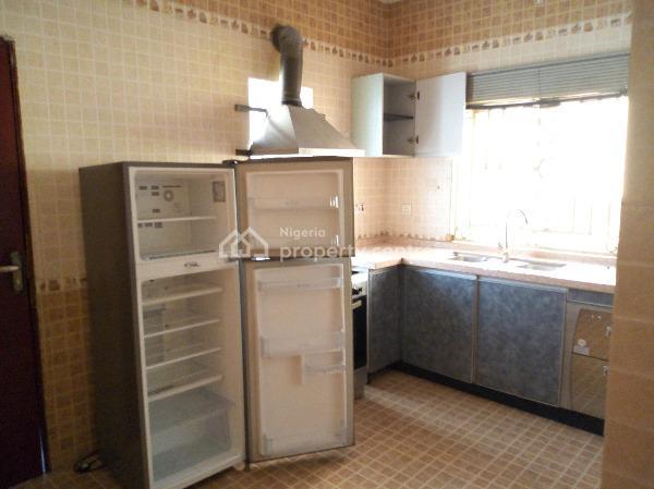 Serviced 2bedroom Flat with Gym, Pool, Lawn Tennis, Oniru, Victoria Island (vi), Lagos, Flat for Rent