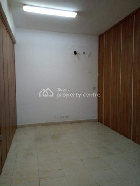23sqm Office Space, Kwame Nkurumah, Asokoro District, Abuja, Office Space for Rent