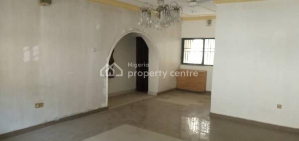 3 Bedrooms Flat, Off Bashiru Shittu Street, Gra, Magodo, Lagos, Flat for Rent