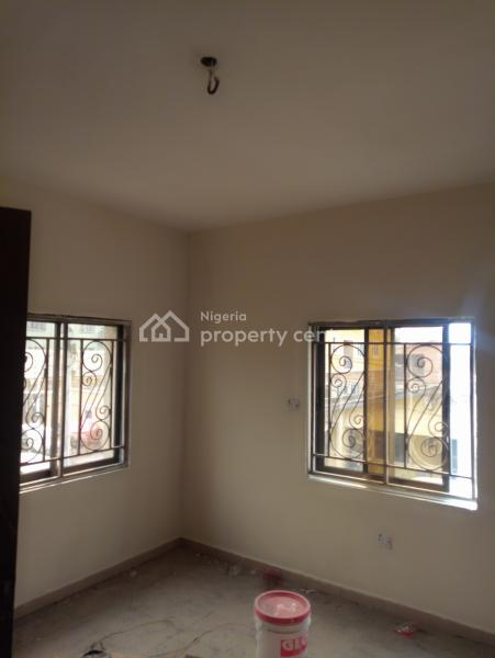 Newly Renovated 2 Bedroom Flat All Room Ensuite with Visitors Toilet, Oni Street Off Randle Avenue By Ogunlana, Ogunlana, Surulere, Lagos, Flat for Rent