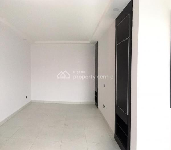 Newly Built Mini Flat, Ikate Elegushi, Lekki, Lagos, Mini Flat for Sale