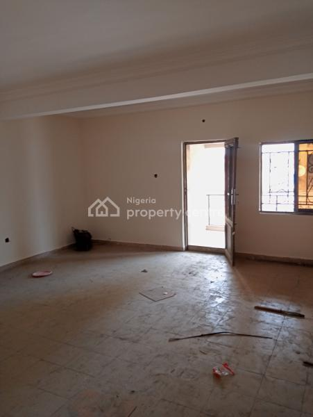 Nice Renovated 2bedroom Flat, Randle Avenue, Ogunlana, Surulere, Lagos, Flat for Rent