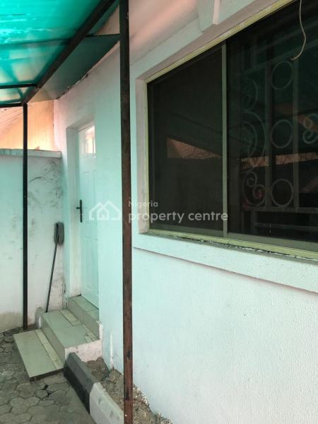 a Mini Flat, Lekki Phase 1,, Lekki Expressway, Lekki, Lagos, Mini Flat for Rent