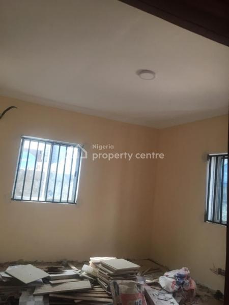 Spacious Neatly Finished 2bedroom Flat,  Self Serviced, Oniru, Victoria Island (vi), Lagos, Flat for Rent