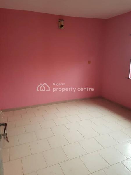 Luxury 3 Bedrooms Flat, Phase 1, Gra, Magodo, Lagos, Flat for Rent
