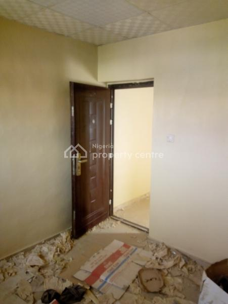 Large Shop, Century, Ago Palace, Isolo, Lagos, Shop for Rent