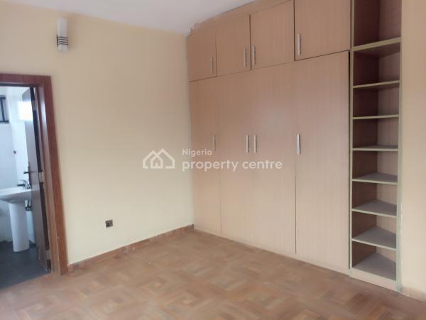 Luxury Renovated 2bedroom Flat, Lagos Business Schools, Olokonla, Ajah, Lagos, Flat for Rent