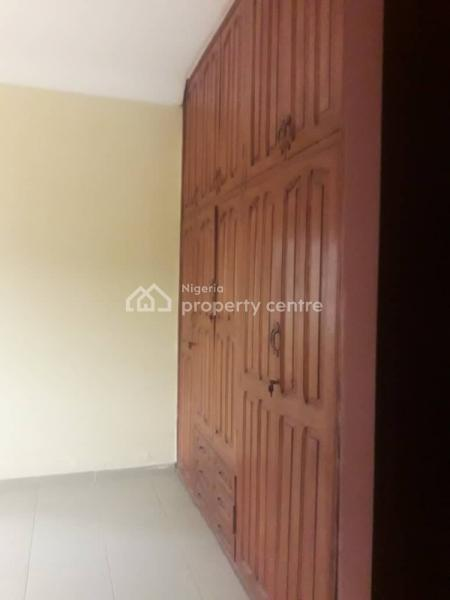 Newly Renovated 4 Units  of 4 Bedrooms Apartment, Hopeville Estate, Sangotedo, Ajah, Lagos, Block of Flats for Sale