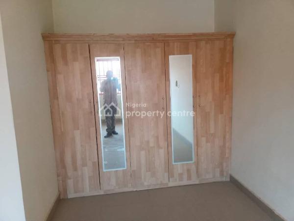 3 Bedroom Terraced Duplex, Durumi District, Durumi, Abuja, Terraced Duplex for Sale