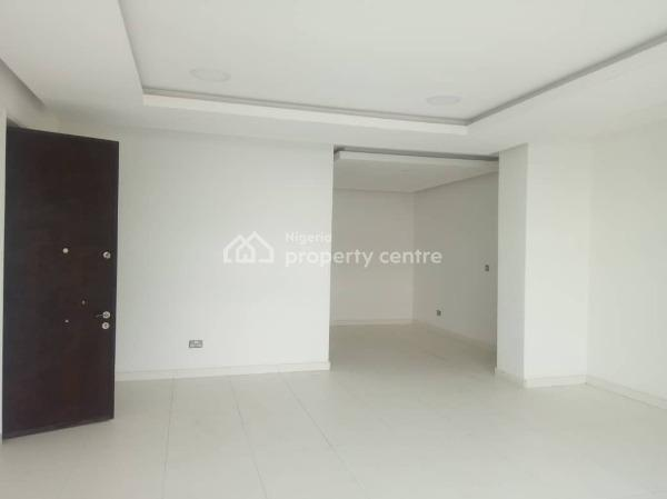 Brand New 3 Bedroom Flat with Excellent Facilities, Banana Island, Ikoyi, Lagos, Flat for Sale